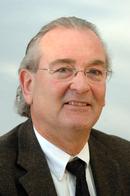 Dr.-Ing. <b>Rüdiger Dillmann</b> - csm_Ruediger_Dillmann_0218153d00